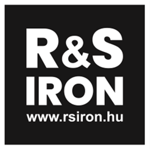 R&S IRON Kft.